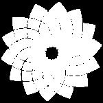 gpc_logo_web_white_flower